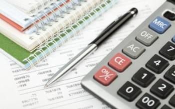 Денежные доходы и МЗП за февраль не индексируются