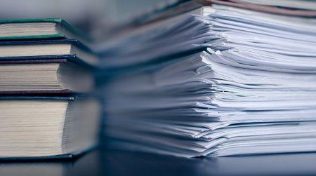 МНС предлагает упростить порядок подтверждения бизнесом сведений о задолженности по уплате налогов