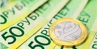 Минэкономики сокращает нормативные сроки службы основных средств