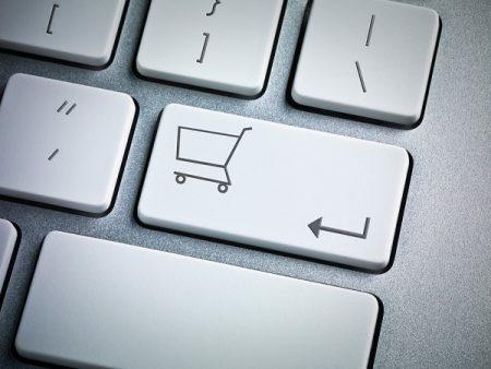 Интернет-магазинам в Беларуси вернут УСН