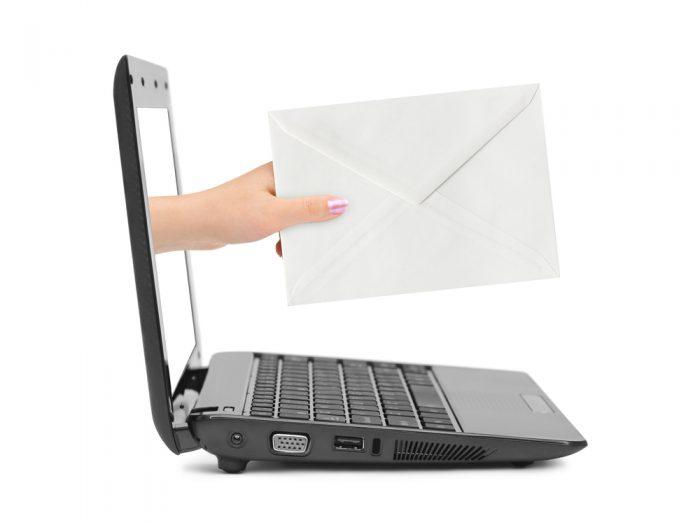 Какой бизнес позволят начать по письму